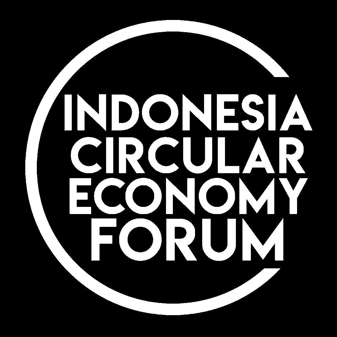 Indonesia Circular Economy Forum