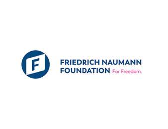 Friedrich-Naumann-Foundation