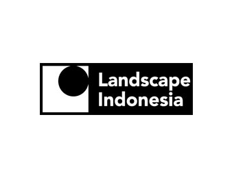 Landscape-Indonesia