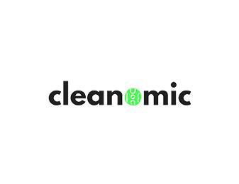 cleanomic