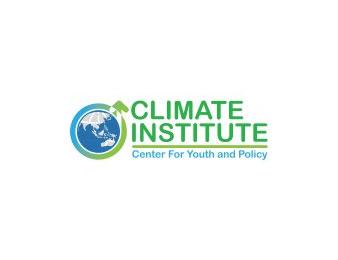 climate-institue