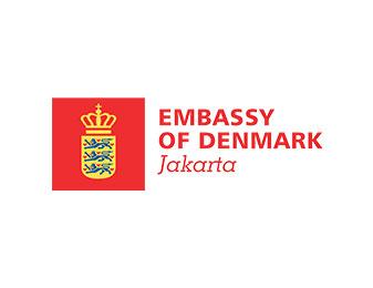 embassy-of-denmark