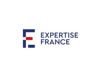 expertise-france