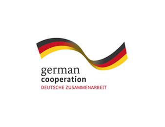 german-cooperation
