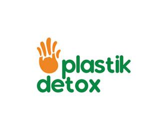 plastik-detox