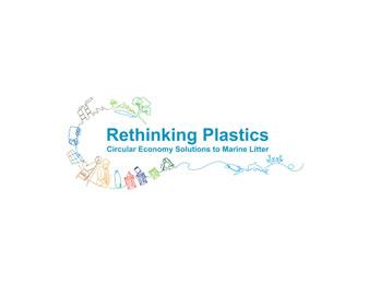 rethinking-plastic