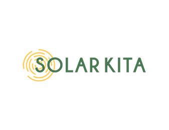 solarkita