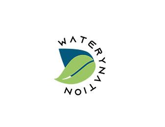waterynation