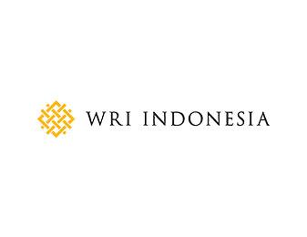 wri-indonesia