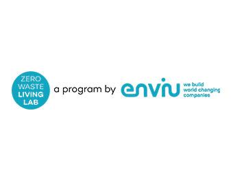 zero-waste-living-lab-enviu
