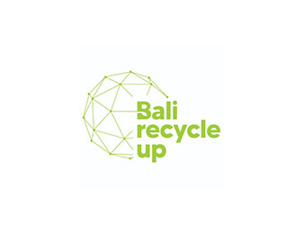 Bali-Recycle-Up