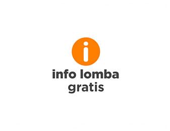 Media-Partners---Info-Lomba-Gratis