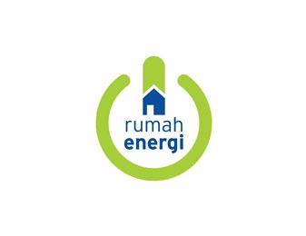 RUMAH-ENERGI