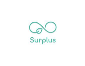 Surplus-Indonesia