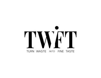 Turn-Waste-into-Fine-Taste