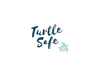 TurtleSafe