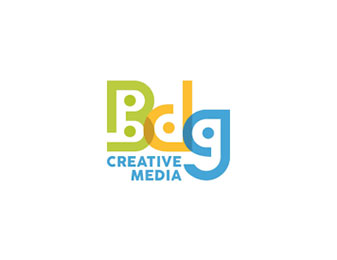 bdg-creative-media