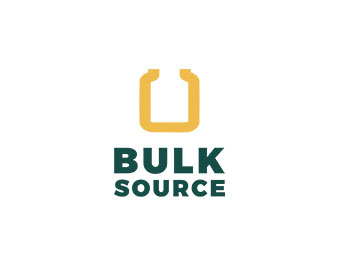 bulksource-logo