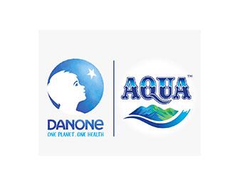 danone-aqua