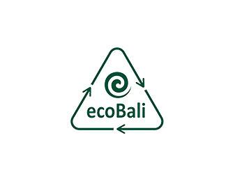ecobali