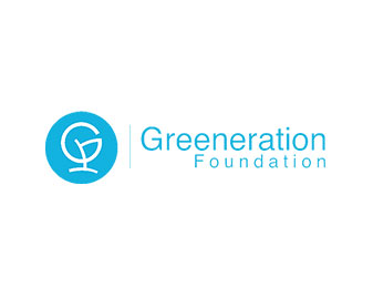 greeneration