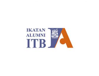 ia-itb