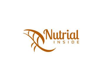 nutrial-inside