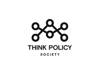 think-policy-indonesia