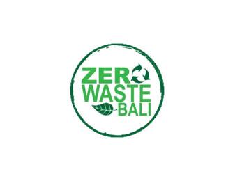 zero-waste-bali
